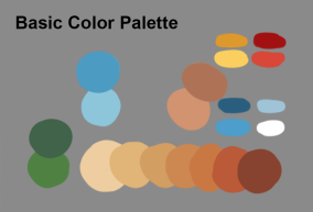 colorPalette1.png